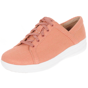 Fitflop - F-Sporty II Mirage Trainer, Dusky Pink