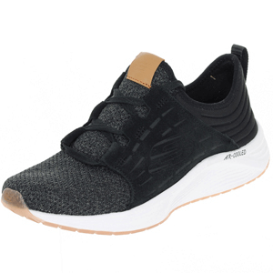Skechers - Skyline Trainer, Black