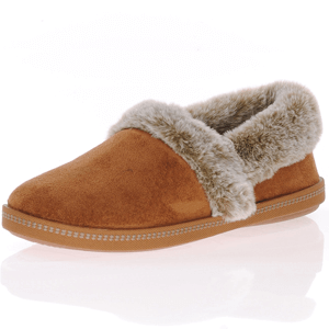 Skechers - Cozy Campfire Slippers, Chestnut