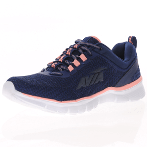 Avia - Avi-Factor Trainers, Navy