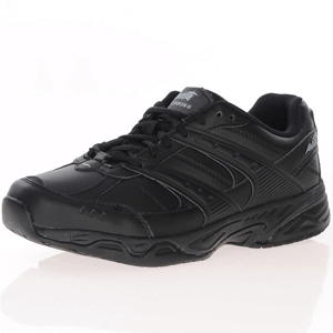 Avia - Avi-Union II Trainers, Black
