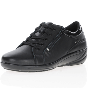 G-Comfort - 9522 Waterproof Shoes, Black