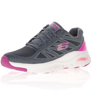 Skechers Online (FREE Delivery in
