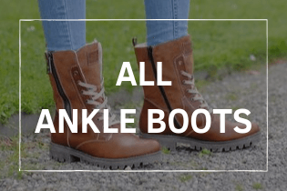 All Ankle Boots