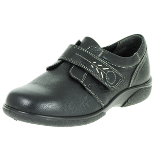 7e7f1e69d15 Women s Wide Fit Shoes Ireland