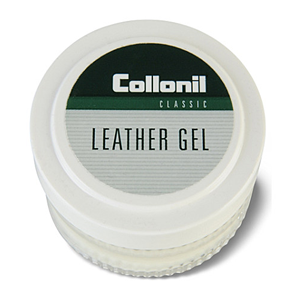Shoe Care,Gel,Leather,Suede,Nubuck,Textile,Waterproof