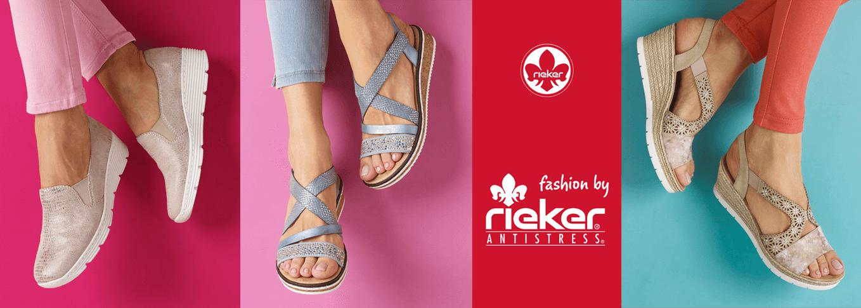 Buy The OnlineIreland Women's Boots Shoe Horn Shoesamp; 8k0OnXwP