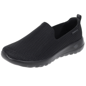 Skechers - Go Walk Joy Slip On Shoe, Black