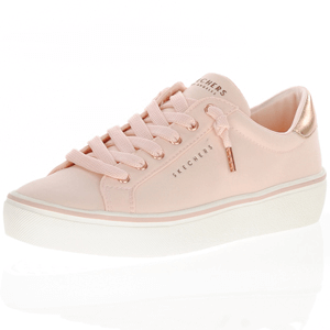 Skechers - Goldie 2.0 Genuine Slip, Light Pink