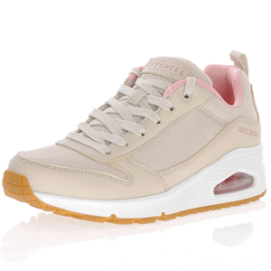 intervalo Necesario cinta  Skechers Online (FREE Delivery in Ireland) - The Shoe Horn