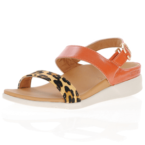 Strive Footwear - Lucia Sunset Sandals