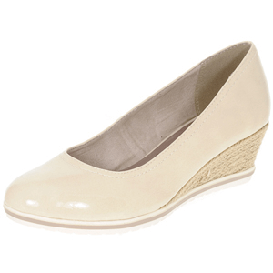 02967a2967473e Tamaris Shoes Online (FREE Delivery in Ireland) - The Shoe Horn