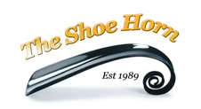 Women's Shoes Online Ireland – The Shoe Horn